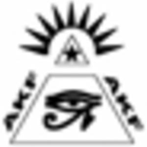 AKF International - Age of Aquarius