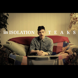 In Isolation - Tears