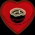 Sef Herman - Love Is All