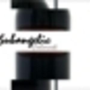 Subangelic (Free Dakota!) - Cabernet franc
