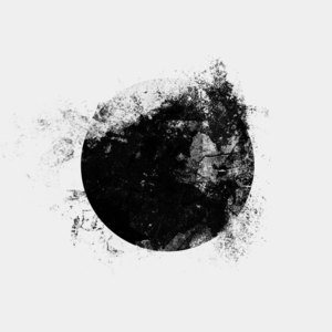 Zola Blood - Grace