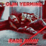 Alex Stroeer - vs. Olin Yermind - Fade Away