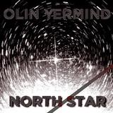 Alex Stroeer - vs. Olin Yermind  - Northstar