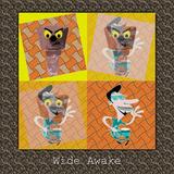 Mailman - Wide Awake