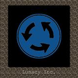 Mailman - Lunacy Inc.