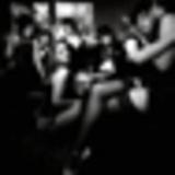The Adventures Of... - Cabaret