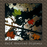 Mailman - Half Hearted Highway