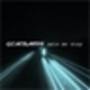 Generatorxyz - Make Me Stay