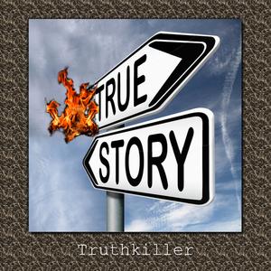 Mailman - Truthkiller