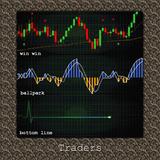 Mailman - Traders