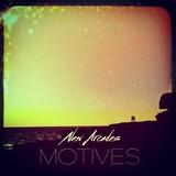 New Arcades - Motives