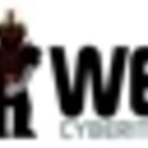WE CYBERITES - Vegetable