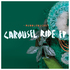 Rubblebucket - Carousel Ride
