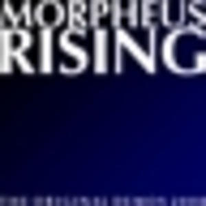 Morpheus Rising - Save The Day - Demo Version