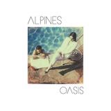 Alpines - Zero