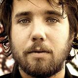 Kevin Drew - 'Good Sex' (City Slang)