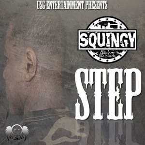 Squingy - Step