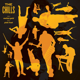The Chills - The Chills - 'Pink Frost 13'