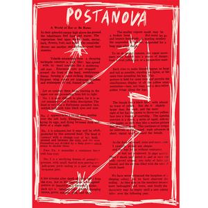 Fashoda Crisis - Postanova