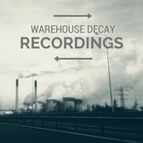 Warehouse Decay - WDR Promo Mix