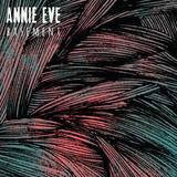 Annie Eve - Basement
