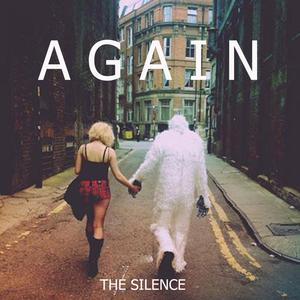The Silence - Again