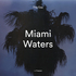 The/Das - Miami Waters (Radio Edit)