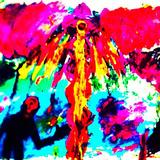 Heeney - In The Mind
