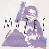 Mazes - Salford (Fatcat Records)