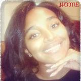 Diamond Victoria - Home