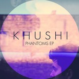 KHUSHI - Phantoms (radio edit)