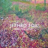 Jethro Fox