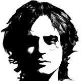 Paolo Morena - A Guiding Light