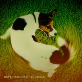 See Monkey Do Monkey - KEYS - Hard Habit To Crack