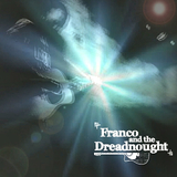 Franco and the Dreadnought - Moving Mountains