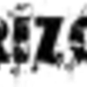 RiZO - What goes around comes around