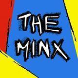 Gary Crowley - Gary Crowley Presents... The Minx