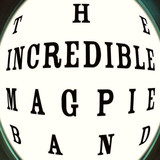 9PR - The Incredible Magpie Band - This Chose me