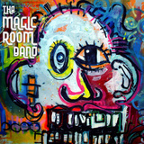 The Magic Room Band