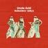 Uncle Acid & The Deadbeats - Uncle Acid & The Deadbeats 'Runaway Girls'
