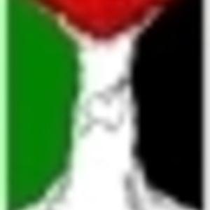 RiZO - A Love Story in Gaza