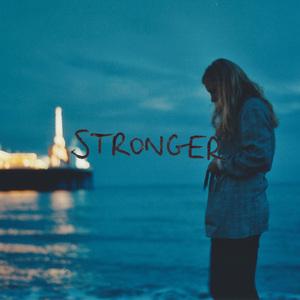 Jonah McGowan - Stronger