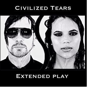 CIVILIZED TEARS - STARS