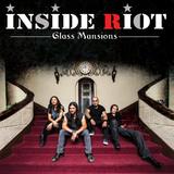 Inside Riot - F.U.R.S. (radio edit)