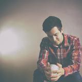 Luke Cusato - Nothing To Lose - Off/chopped remix
