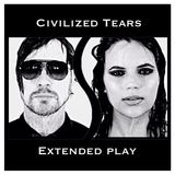 CIVILIZED TEARS - Against the World