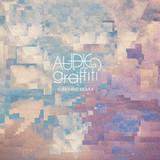 AUDIOgraffiti - SUNSHINE Remix
