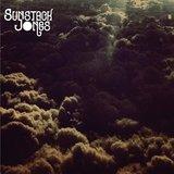 Sunstack Jones - Circular Sun