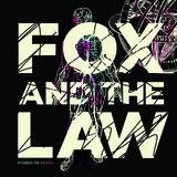 Fox & The Law - Cheap Talk
