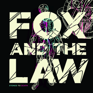 Fox & The Law